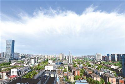 邯郸对重点行业企业大气污染防治实施差别化管控