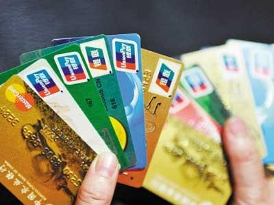 银行卡为什么会有有效期?
