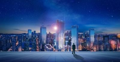 邯郸6月有10个新入市楼盘花样入市
