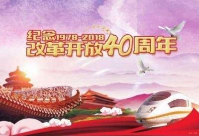 """【""""改革开放40年·我的幸福生活""""故事征集展示】穿越历史的""""大鸟"""""""