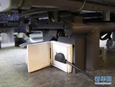 964提醒:电源插座这样用有危险!赶快戳图检查~