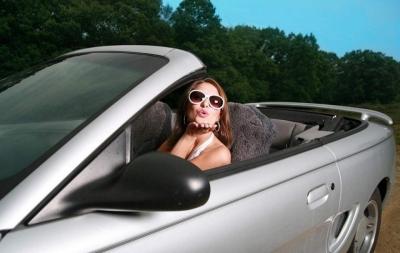 汽车内暗藏的小功能,用处却非常大,竟有那么多人不知道?