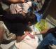 婴儿突然降生商场卫生间 邯郸女护士的这个举动暖人心