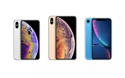 价格太贵卖不出去 新iPhone在美国买一送一了!