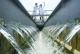 邯郸今夏供水高峰期结束 单日最高供水量25万立方米