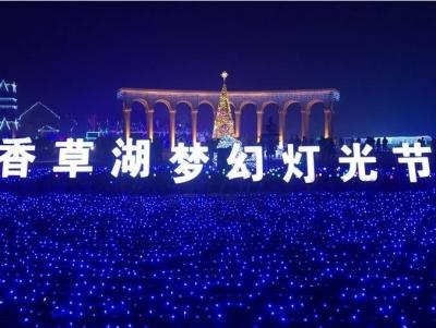 邯郸市邯山区着力提升文化产业创新能力