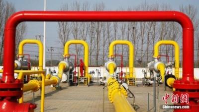 多地上调居民天然气价格专家预计冬季供求仍趋紧