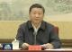 习近平向全国亿万农民祝贺中国农民丰收节(附视频)