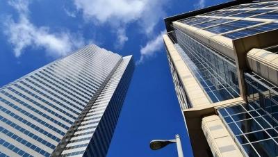 刚刚!8月70城房价数据公布:领涨的不是北上广 而是这三城!