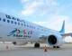 河北航空开通国际票线上预定服务