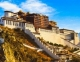 西藏:11月起布达拉宫等大部分3A及以上景区免门票