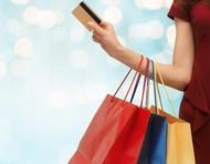 河北社会消费品零售总额实现11436.2亿元