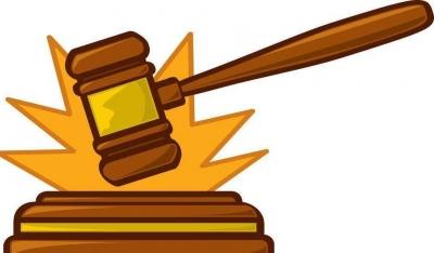 邯郸法院公开宣判四起恶势力犯罪案件