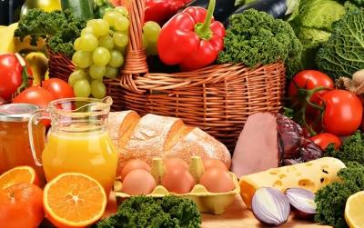 超越恩格尔系数:我们更应该关注的早已不是食品消费