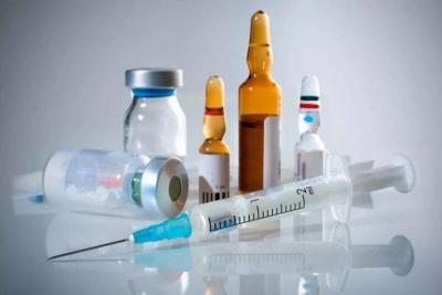 长春两生物制药企业10万瓶狂犬病疫苗被拒签发