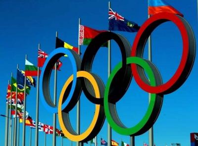 朝韩商定致函国际奥委会:合办2032年奥运会