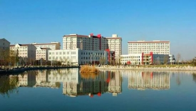 中国最好学科排名公布 河北有12所高校上榜