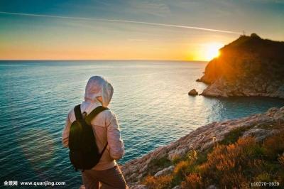 智慧旅游提供更佳游客体验