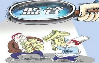 邯郸今年已受理食药投诉举报1706件