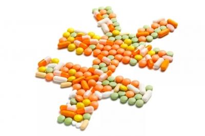 好消息!这些药价格最高将降90%!