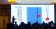 中国·峰峰首届文创设计大赛决赛暨颁奖礼举行