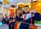 邯郸:曲艺文化进校园