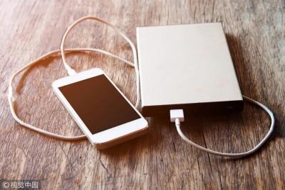 一次性把手机充电到100%对吗?很多人都做错了