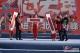 《丰收中国过大年》走进峰峰