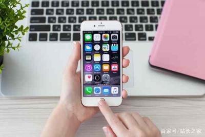 苹果考虑重新定价 将下调中国等部分海外市场价格