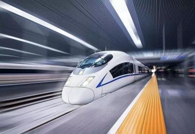 最新消息来了!河北要建一条新铁路