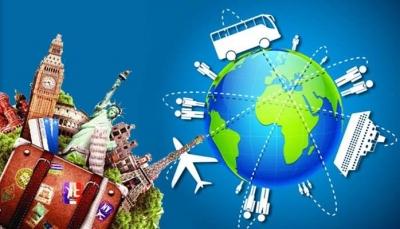 假日7天 河北省实现旅游总收入139.82亿元