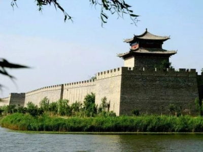 邯郸有两个5A级旅游景区,快来看看你去过吗?