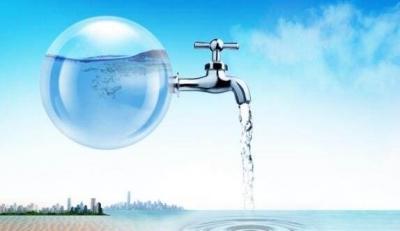 河北水资源现状:全省人均只占全国平均水平的七分之一