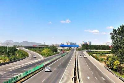 7月1日起全省实施机动车国六排放标准