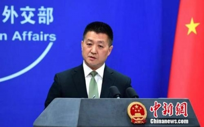 华为在世界移动大会获多个5G合作协议,外交部回应