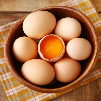 @邯郸人注意了!河北这4批次鸡蛋、腌制品不合格千万别买!