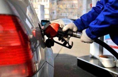 成品油年内第六次上调将落实 累计涨幅逼近700元/吨