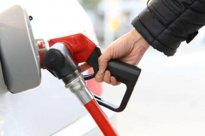 周五國內油價或再度上調 92號汽油每升約漲0.15元