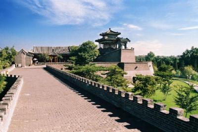 邯郸超额完成秋冬季PM2.5平均浓度下降目标