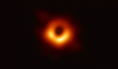 关于黑洞,你想知道的都在这里了!