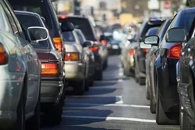 """最新好消息:驾照将全国""""一证通考""""!你的车检、号牌也有新变化→"""