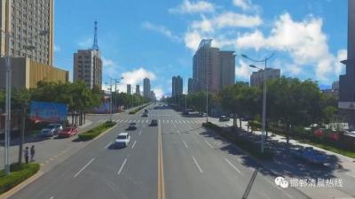【明日上线】@武安市群众   5月16日早7点,武安市政府上线《清晨热线》!