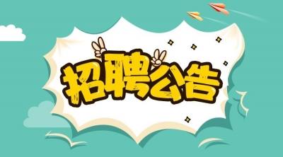 邯郸市体育局直属事业单位选聘体育教练员8人公告