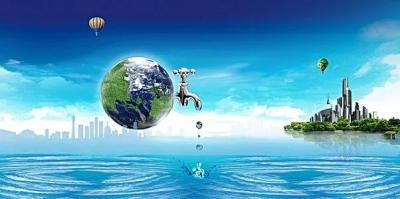"""河北省实施6项措施确保""""节水优先"""""""
