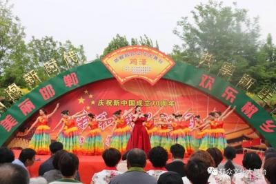"""邯鄲:火辣""""椒鄉""""燃爆全城!"""