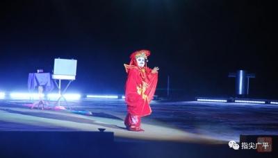 广平2019旅发大会开幕在即  剧透十二大精彩看点