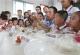 邯郸:禁毒教育进校园
