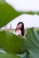 肥鄉:遇見鳳湖之夏