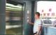 广乐院:老旧小区装电梯