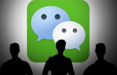 微信悄悄上新这个功能!网友:最期待的更新是......